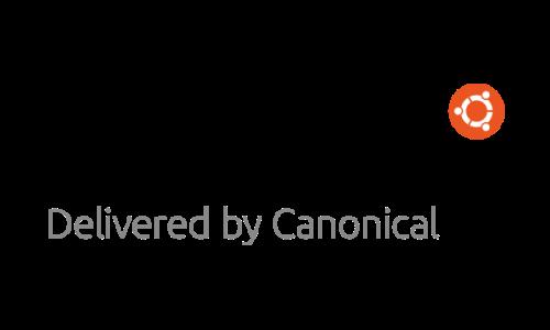 Ubuntu / Canonical