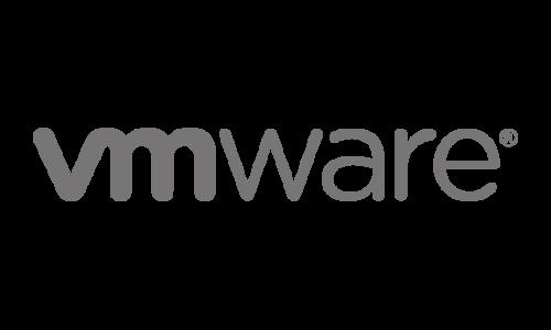 Taiwan VMware Information Technology LLC