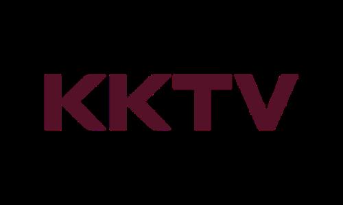 KKTV CO., LTD.