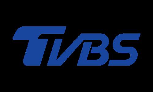 TVBS Media Inc.