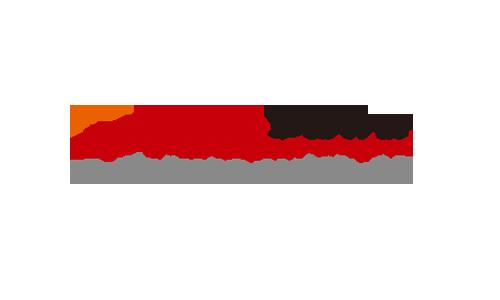 AREC Networks Inc.