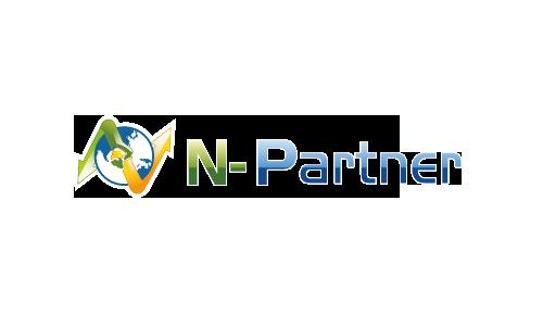N-Partner