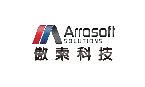 Arrosoft Solutions