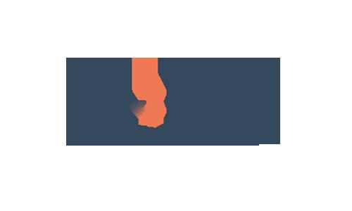 TACHUN TECHNOLOGIES, INC.