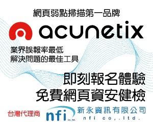 NFI Co,.Ltd