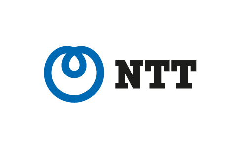 NTT Taiwan Solutions Limited