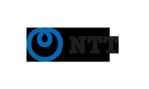 NTT Taiwan Solutions Limited