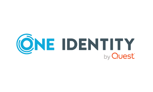 One Identity Software International Ltd.