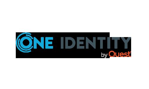 One Identity Software International Ltd.