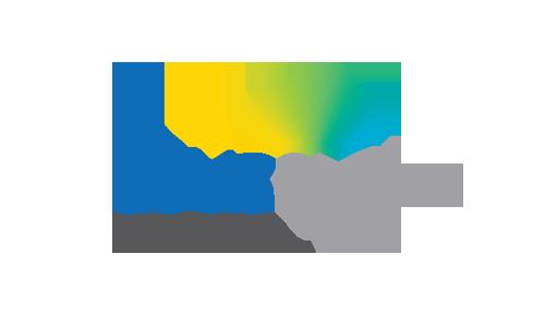 ASUS Cloud Corporation