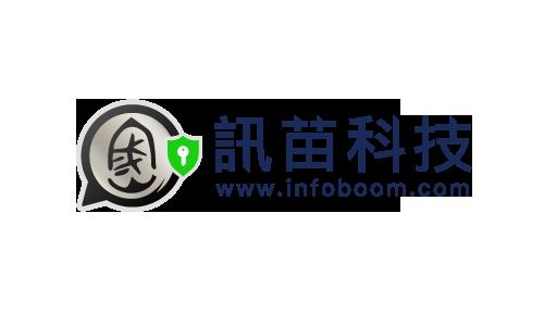 InfoBoom
