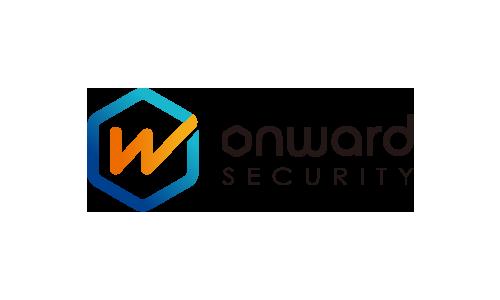 Onward Security 安華聯網