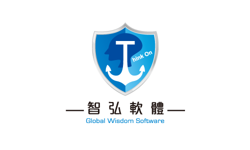 Global Wisdom Software Technology CO. LTD.