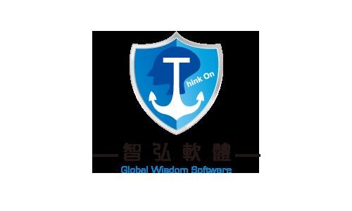 Global Wisdom