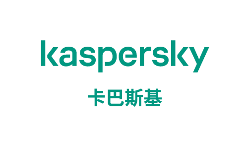KASPERSKY LABS ASIA LIMITED
