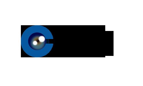 Cyberview Information Co., Ltd.