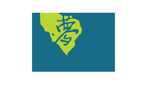 PUMO network digital technology Co, Ltd.
