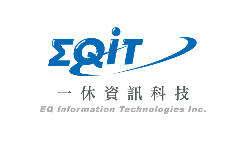 EQ Information Technologies, Inc.