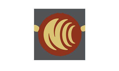 National Communications Commission