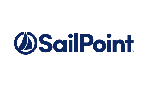 SAILPOINT INTERNATIONAL, INC.