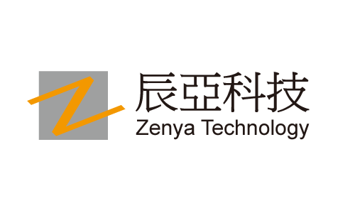 Zenya Technology Co., Ltd.