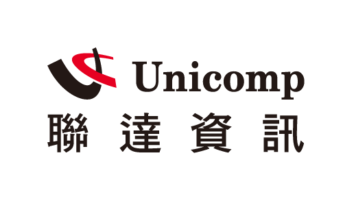 Unicomp Information Co., Ltd.