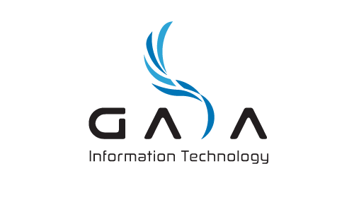 Gaia Information Technology Corp.