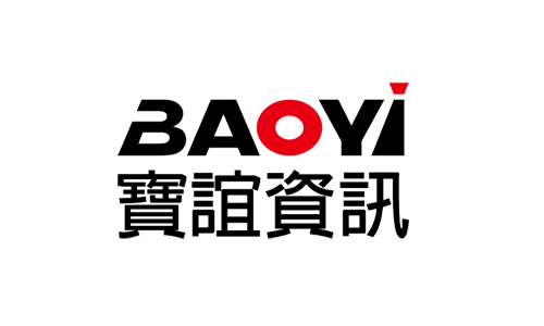 BAOYI INFORMATION CO., LTD.