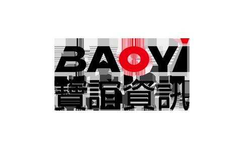 BAOYI 寶誼資訊