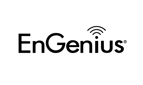 EnGenius Networks, INC.