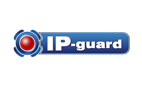 IP-guard