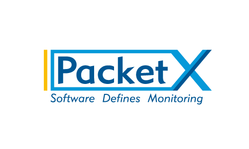PacketX