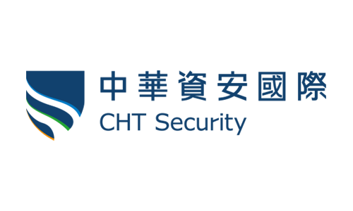 CHT Security