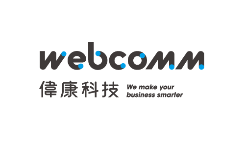 WebComm Technology