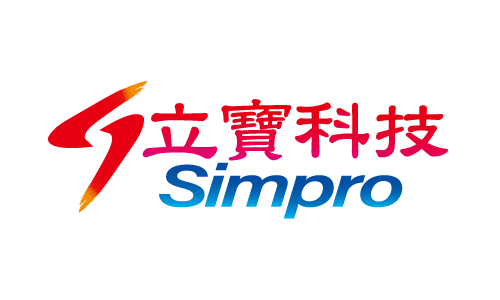 Simpro Technology Inc