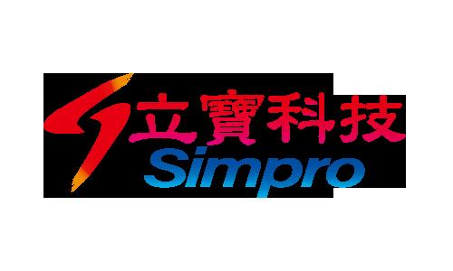 Simpro Technology Inc