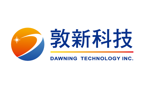 Dawning Technology Inc.