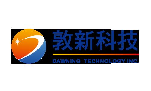 Dawning Technology Inc.