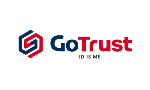 GoTrustID Inc. Taiwan Branch