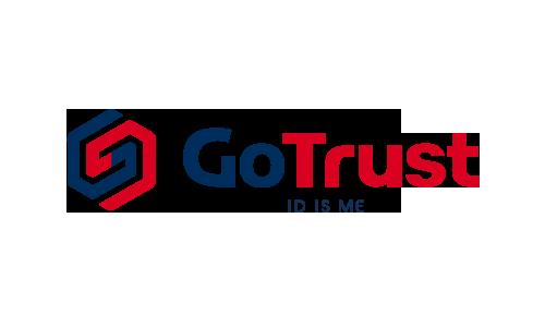 GoTrustID Inc. Taiwan Branch