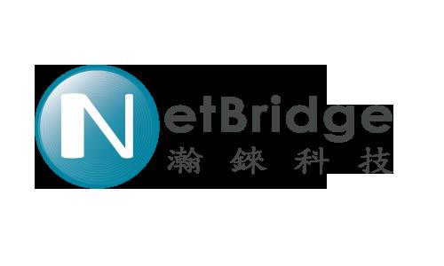 NetBridge