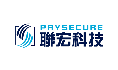 Paysecure Technology Co., Ltd.