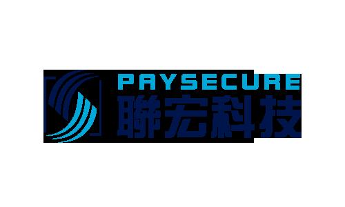 Paysecure Technology Co., Ltd.
