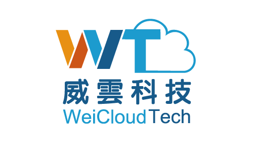 WeiCloud Technology Co., Ltd