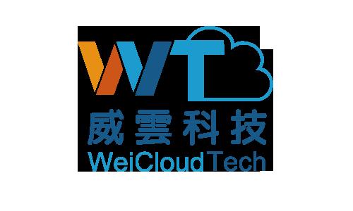 WeiCloud Technology Co., Ltd