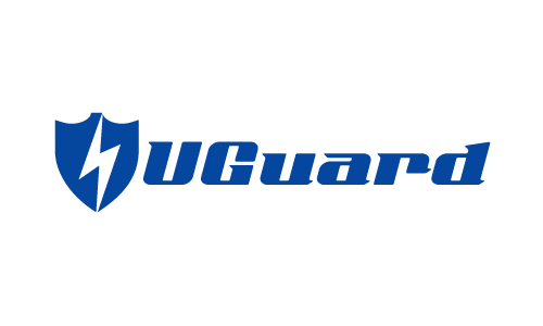 UGuard Technology