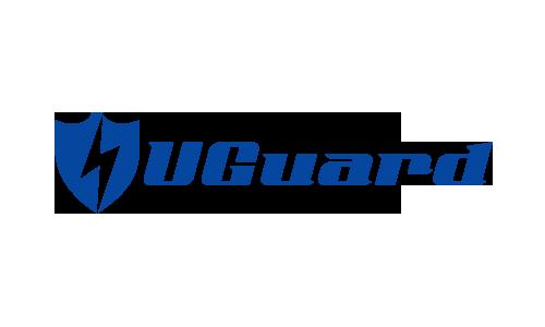 UGuard Technology