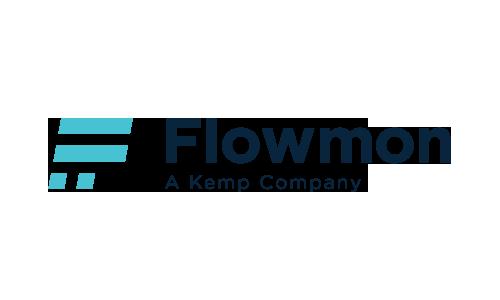 Flowmon Network