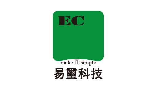 EC-NETWORKER TECHNOLOGIES CO., LTD.