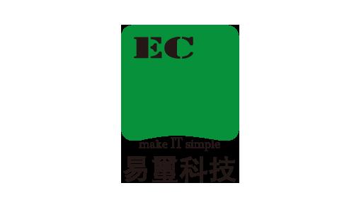 EC-NETWORKER TECHNOLOGIES CO., LTD.